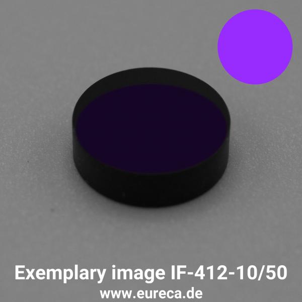 IF-412-10/50-13