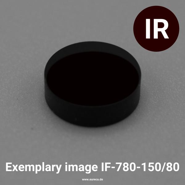 IF-780-150/80-13