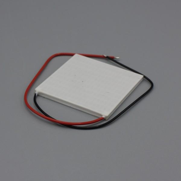 TEC2H-62-62-216/77-CS