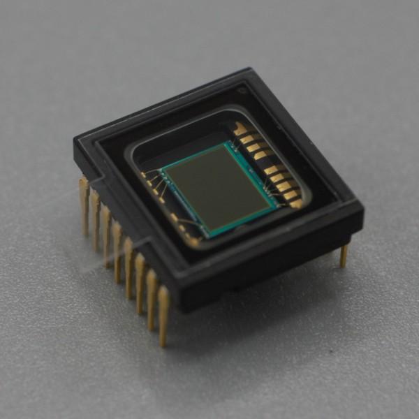 ICX633BKA-F
