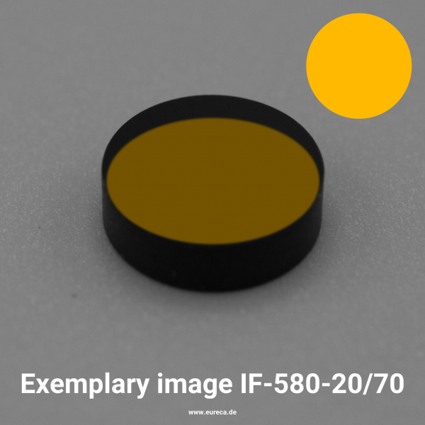 IF-580-20/70-13