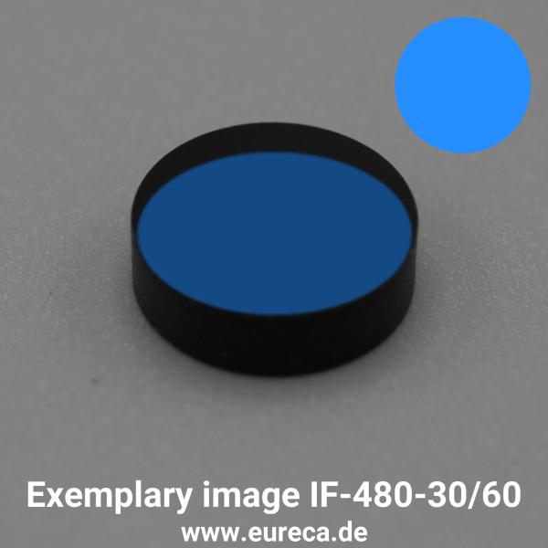 IF-480-30/60-13