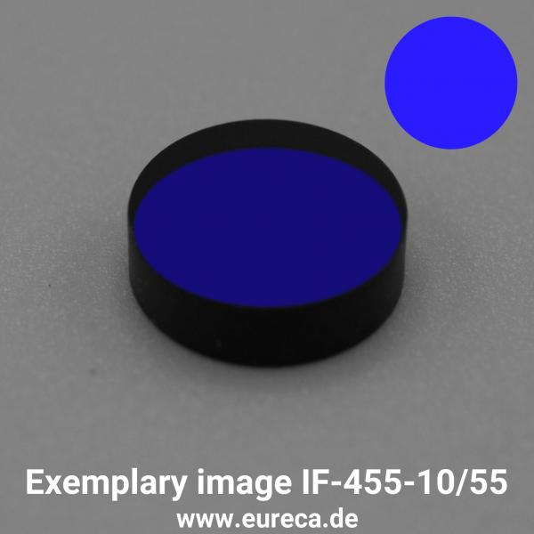 IF-455-10/55-13