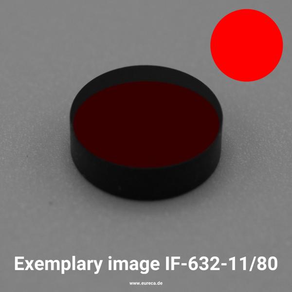 IF-632-11/80-13