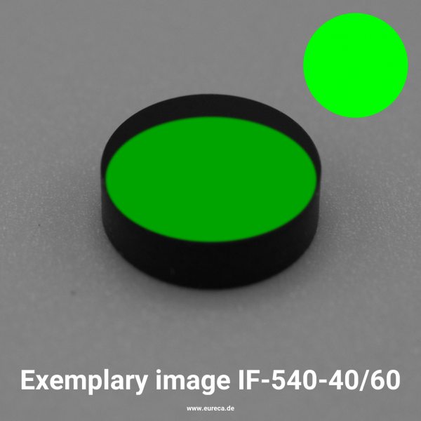 IF-540-40/60-13