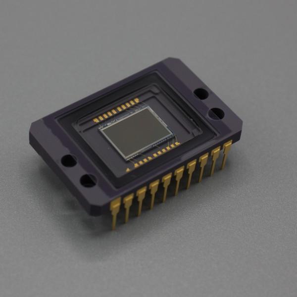 ICX285AL-F