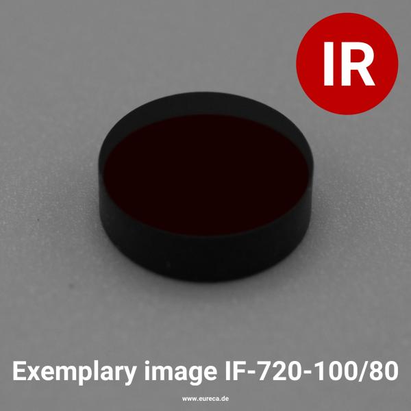 IF-720-100/80-13