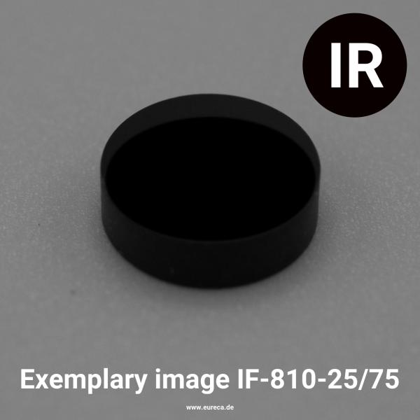 IF-810-25/75-13