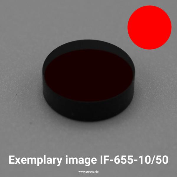 IF-655-10/50-13