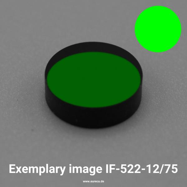 IF-522-12/75-13