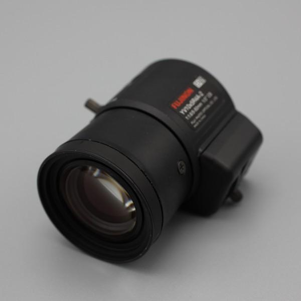 YV10x5R4A-2