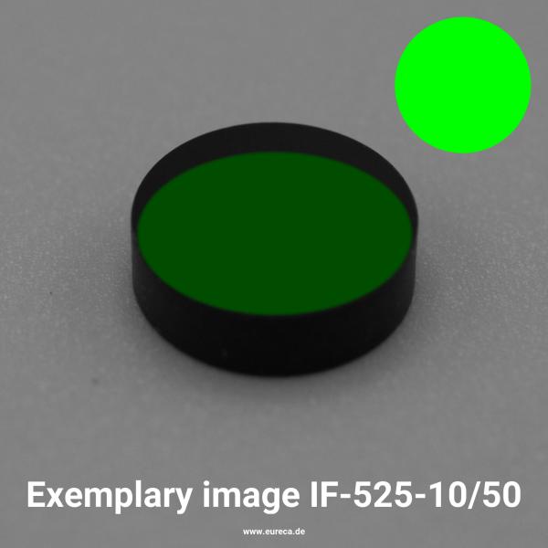 IF-525-10/50-13