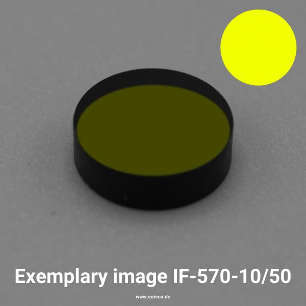 IF-570-10/50-13