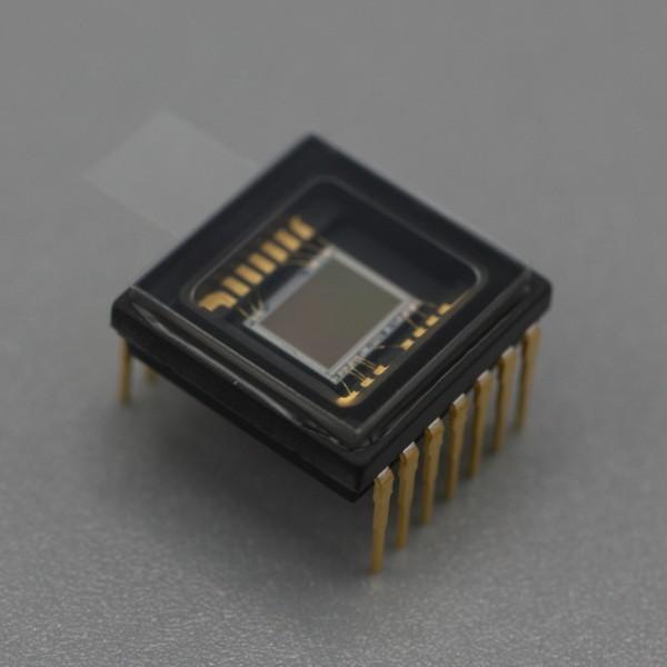 ICX618ALA-E