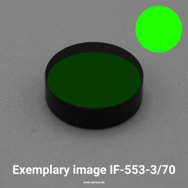 IF-553-3/70-13