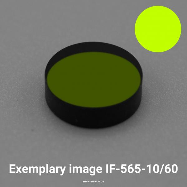 IF-565-10/60-13