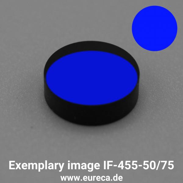 IF-455-50/75-13