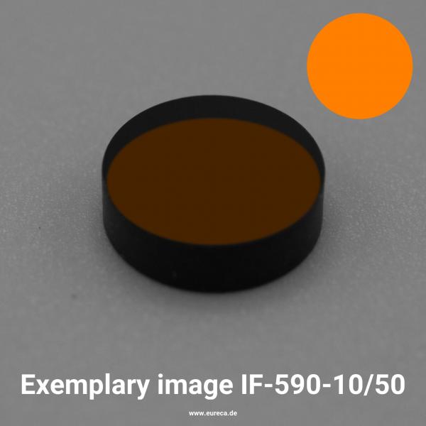 IF-590-10/50-13