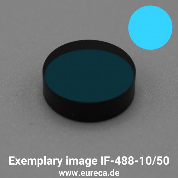 IF-488-10/50-13