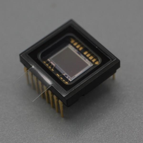 ICX258AL-E