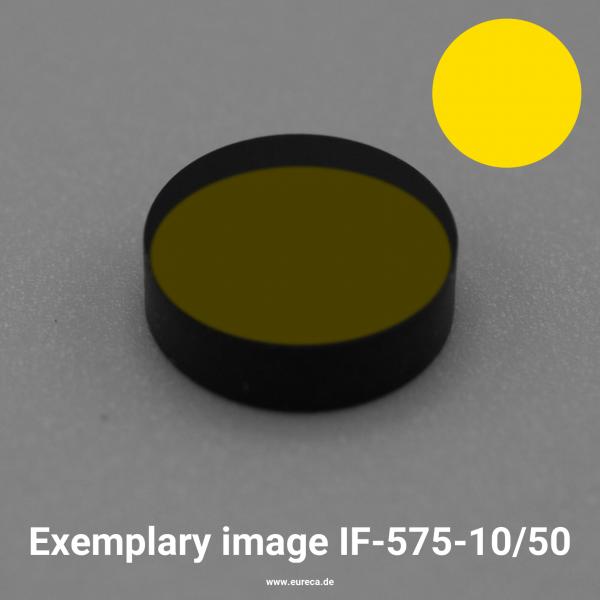 IF-575-10/50-13