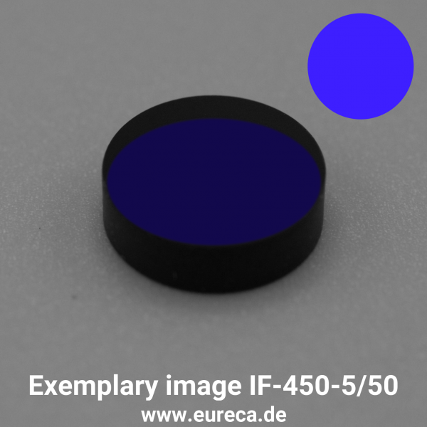 IF-450-5/50-13