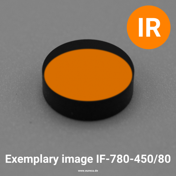 IF-780-450/80-13