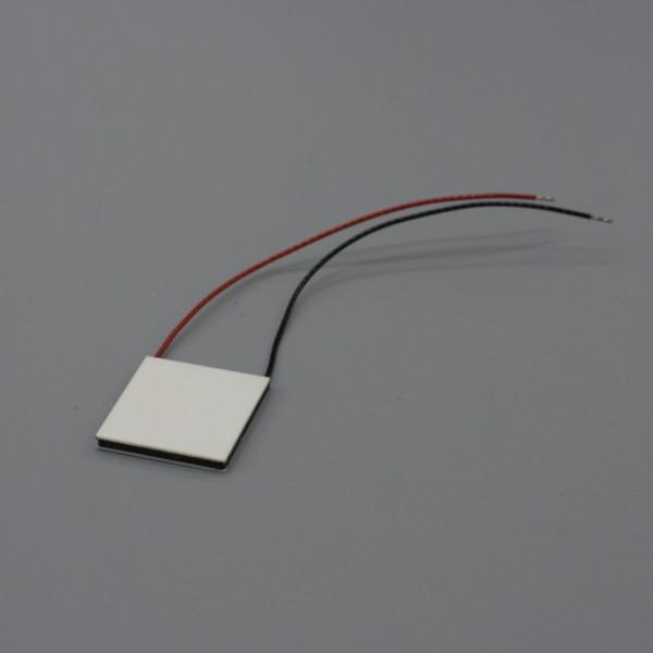 TEC1H-30-30-44/80-DS Epoxy