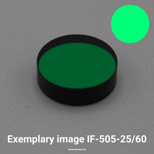 IF-505-25/60-13