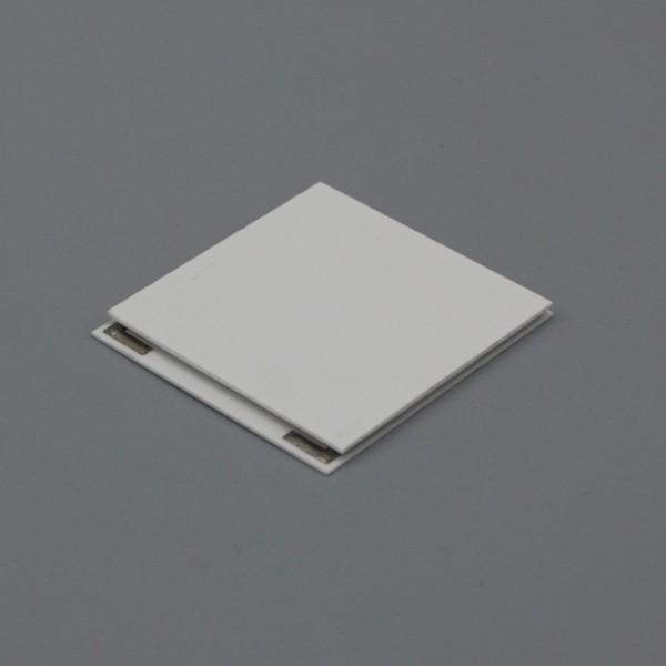 TEC1SE-55-55-280/78-B