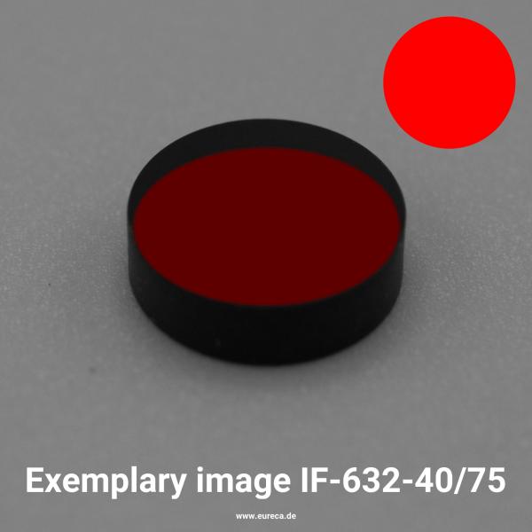 IF-632-40/75-13