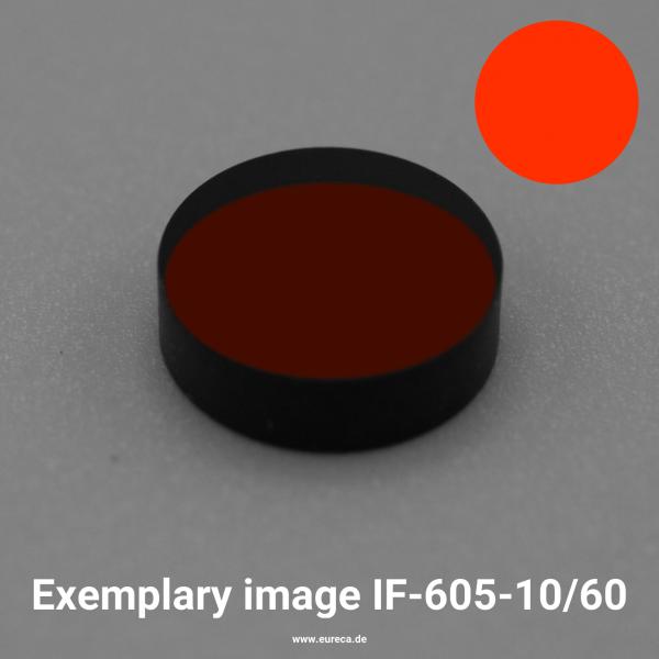 IF-605-10/60-13