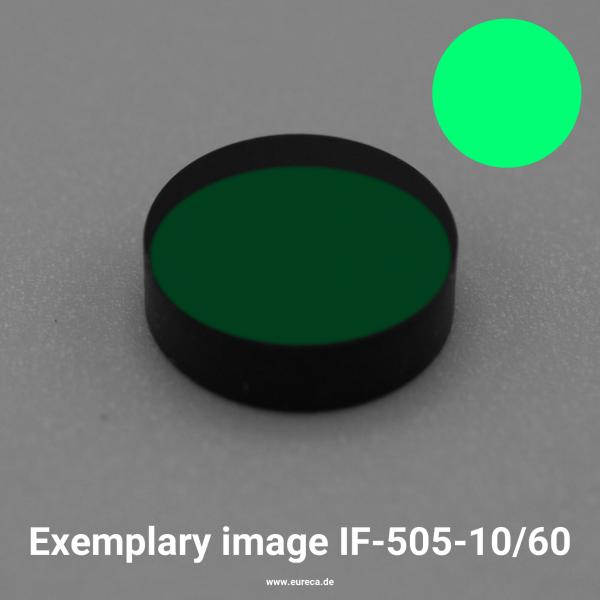 IF-505-10/60-13