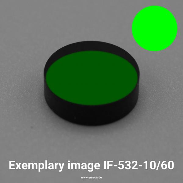 IF-532-10/60-13