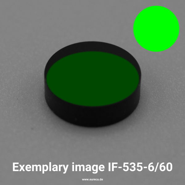 IF-535-6/60-13