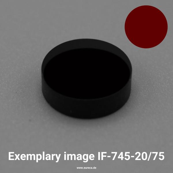 IF-745-20/75-13