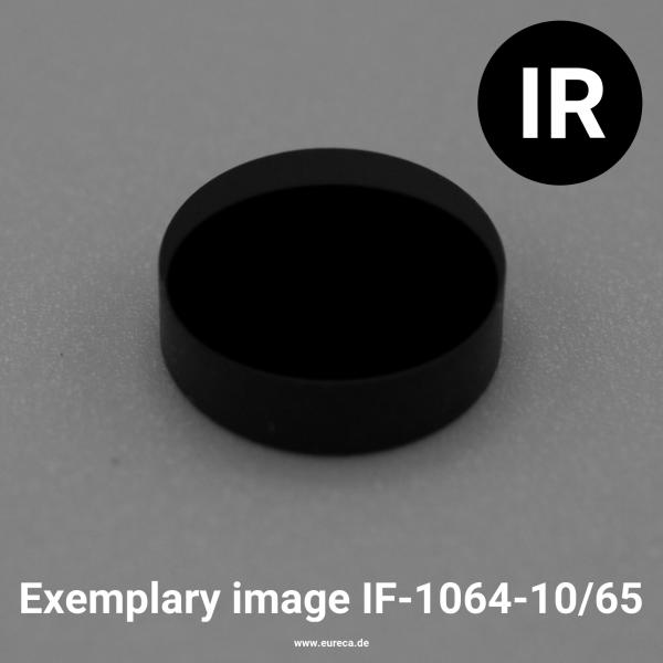 IF-1064-10/65-13