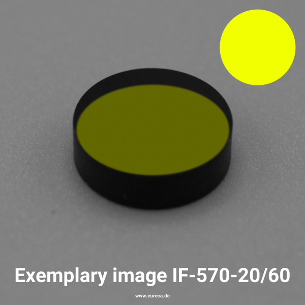 IF-570-20/60-13