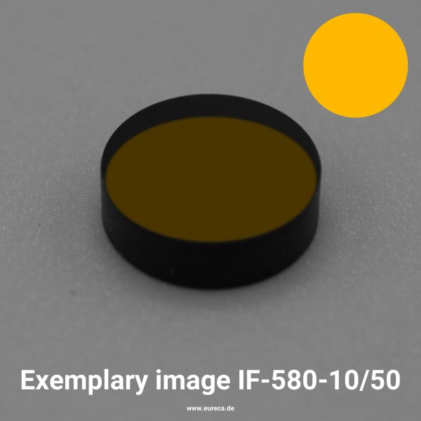 IF-580-10/50-13