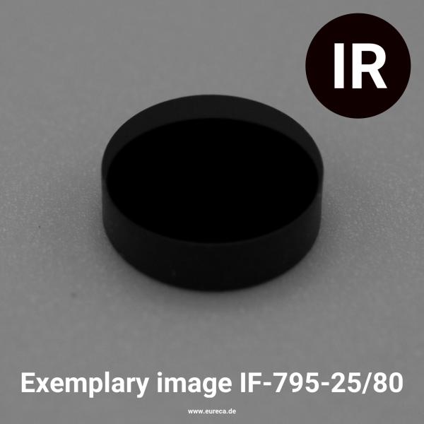 IF-795-25/80-13