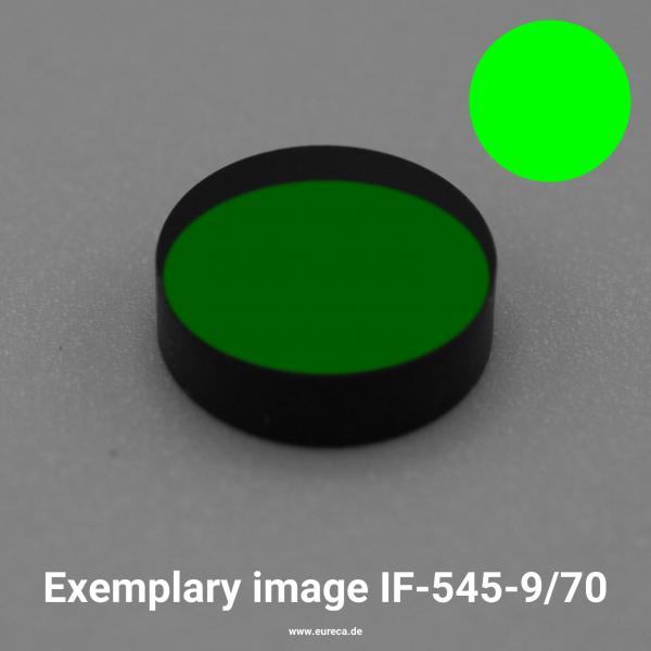 IF-545-9/70-13
