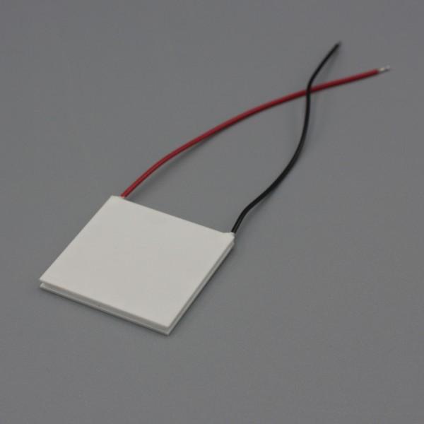 TEC1H-40-40-98/80-GS