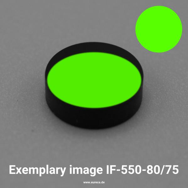 IF-550-80/75-13