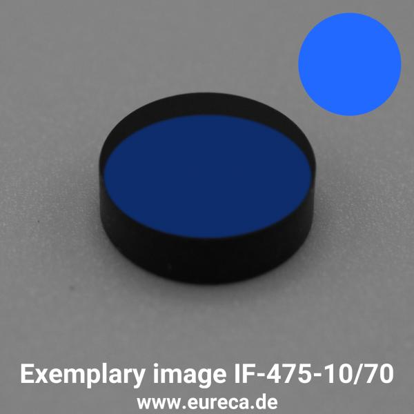 IF-475-10/70-13