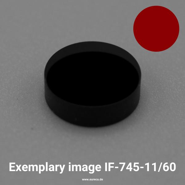 IF-745-11/60-13
