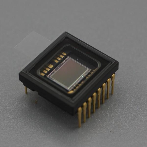 ICX204AL-E