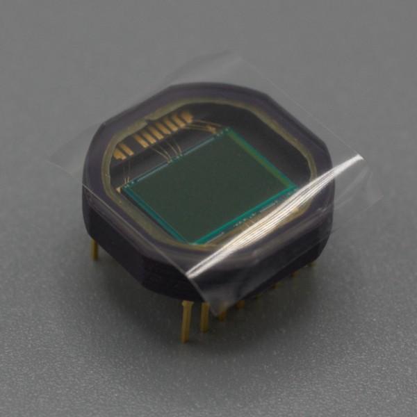 ICX418AKB-E