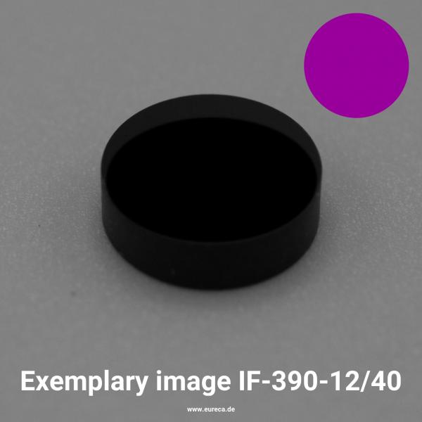 IF-390-12/40-13