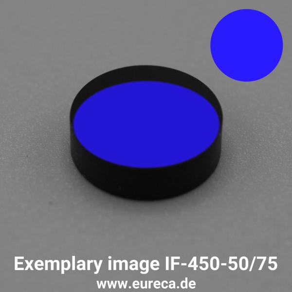 IF-450-50/75-13
