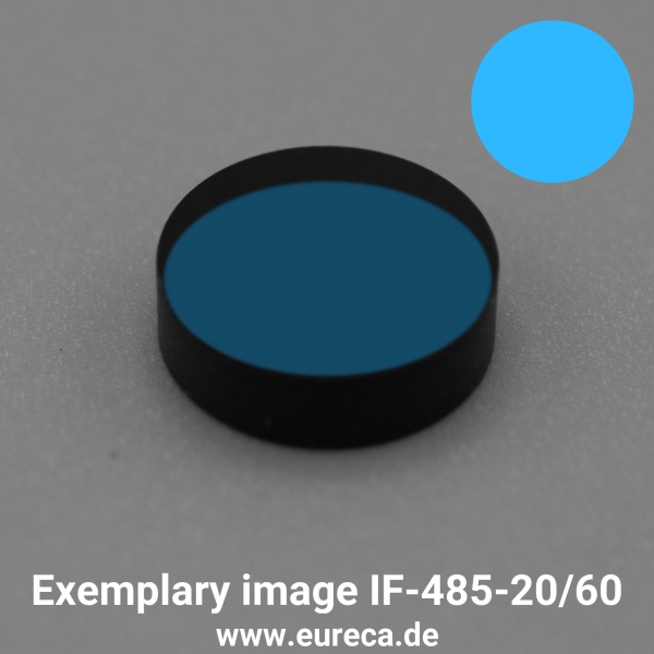 IF-485-20/60-13